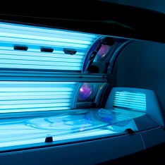 Bad Credit Tanning Bed Financing